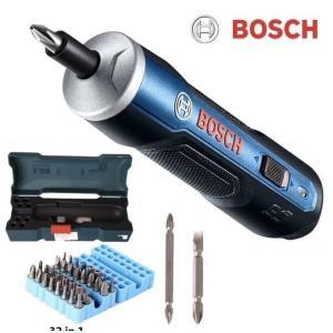 商品名:コードレス電動ドライバーキットセット DIYや電子機器、バイクなどの整備 細かな作業でも使え...