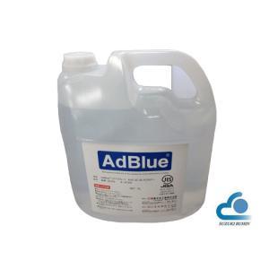 ◆ハイエース(GDH200系) ランクルプラド(GDJ150系)など  尿素SCRシステム採用クリー...