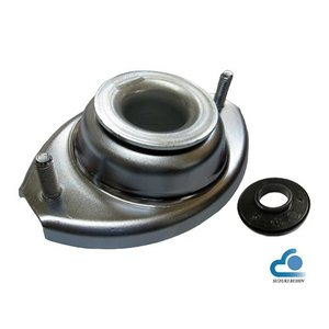 ◆主な適合車種 ラパン(HE21S)  キャリィ(DA62T/DA63T) エブリィ(DA64V/D...
