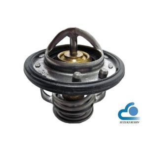 ◆主な適合車種  サンバー(KS3、KS4、KV3、KV4)  ◆適合エンジン  EN07   ◆適...
