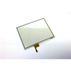 3DS対応部品 タッチパネル
