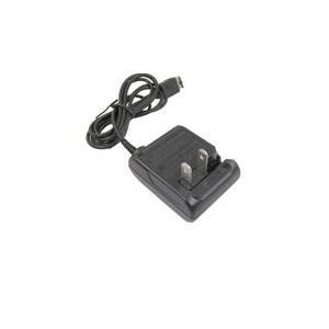 DS GBA-SP対応 ACアダプター充電器  |suzukiag