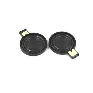 DSLite対応 部品スピーカー/2個セット   suzukiag