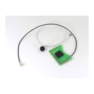 DSLite対応 部品 マイクユニット・アンテナ基盤  |suzukiag