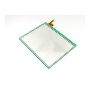 DSLite対応 部品 タッチパネル   suzukiag