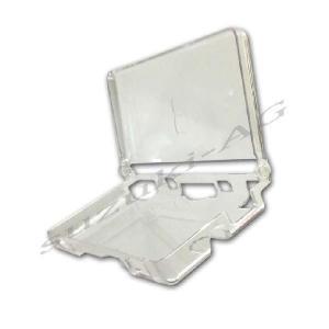 ニンテンドー DSLite クリアケース ★DS アクセサリ 保護 カバー ケース   |suzukiag