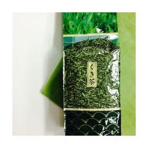 徳用くき茶東京都 小平市狭山茶問屋 鈴木園