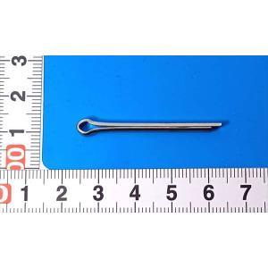 ajwk004-58 コツタ ピン ■略番 0510S のみ 51030250 フォレスター スバル純正部品