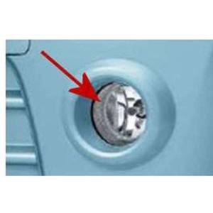 アルトワークス フォグランプ(IPF) ランプ本体のみ *フォグランプベゼルは別売|suzukimotors-dop-net