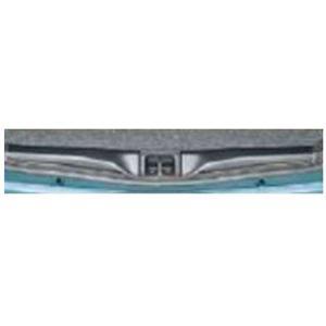 アルトワークス リヤゲートメンバーガーニッシュ|suzukimotors-dop-net