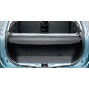 アルトワークス トノカバー  スズキ純正部品 パーツ オプション|suzukimotors-dop-net