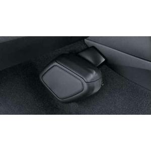 マークX クリーンボックスEX  トヨタ純正部品 パーツ オプション suzukimotors-dop-net