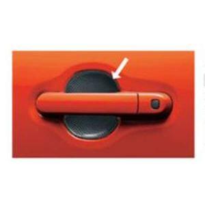 スズキ純正部品 車種名:クロスビー 取り付けできる年式:平成29年12月〜next 型式:MN71S...