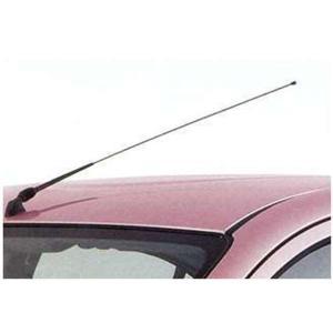 日産純正部品 車種名:マーチ 取り付けできる年式:平成25年6月〜next 型式:K13 部品名:ル...