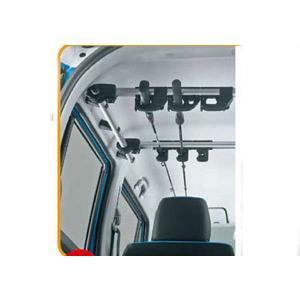 フレアクロスオーバー ロッドホルダー  マツダ純正部品 パーツ オプション|suzukimotors-dop-net