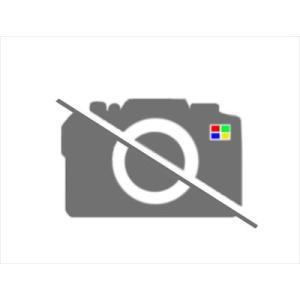 cube001 キューブ フロントプロテクター  日産純正部品 パーツ オプション