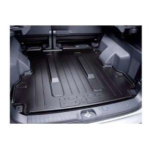 dbis054 デリカD:5 ラゲッジトレイ  三菱純正部品 パーツ オプション suzukimotors-dop-net