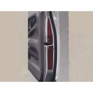 デュトロ ドアリフレクター  日野純正部品 パーツ オプション|suzukimotors-dop-net