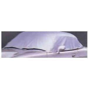 カプチーノ ハーフボディーカバー  スズキ純正部品 パーツ オプション suzukimotors-dop-net