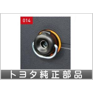 トヨタ純正部品 車種名:シエンタ 取り付けできる年式:平成30年9月〜next 型式:NHP170G...