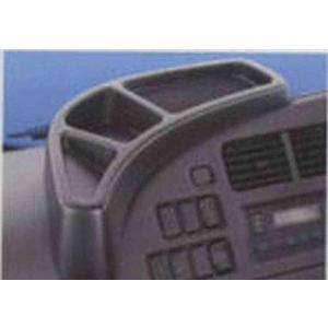 ギガ インパネトレイ  いすゞ純正部品 パーツ オプション|suzukimotors-dop-net