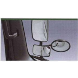 エルフ サブサイドミラー  いすゞ純正部品 パーツ オプション|suzukimotors-dop-net