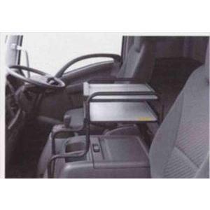 フォワード センターマルチラック  いすゞ純正部品 パーツ オプション|suzukimotors-dop-net