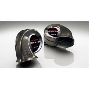 マークX プレミアムホーン トヨタ純正部品 GRX133 GRX130 GRX135  パーツ オプション suzukimotors-dop-net