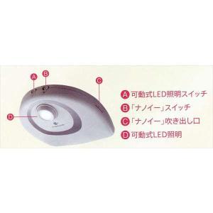 MRワゴン ナノイードライブシャワー|suzukimotors-dop-net