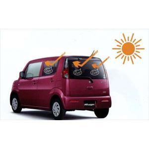 kimr002 MRワゴン UV+IRカットフィルムセット|suzukimotors-dop-net