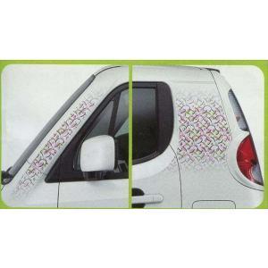 MRワゴン ストライプテープ|suzukimotors-dop-net