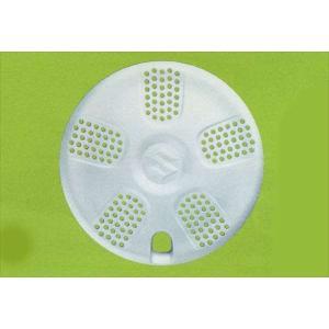 MRワゴン 「一枚のみ」フルホイールキャップ(13インチ) 1枚より|suzukimotors-dop-net
