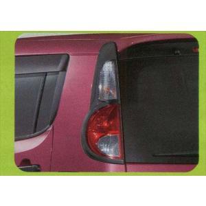kimr006 MRワゴン リヤランプガーニッシュ|suzukimotors-dop-net