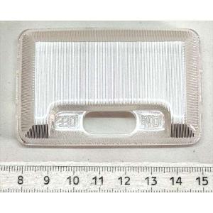 カーゴのレンズのみ MR951527  三菱純正部品|suzukimotors-dop-net