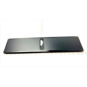 クラウン用 インジケータ スライド カバーのみ 35975-30270 GH-JZS175 トヨタ純正部品|suzukimotors-dop-net