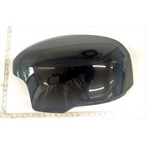 N BOX用 『左側』スカルのキャップのみ 76251-TTA-J01ZN DBA-JF3 ホンダ純正部品 suzukimotors-dop-net