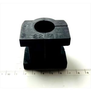 デリカD:5用 『フロント』スタビライザーブッシュ インナのみ 4056A079 DBA-CV5W 三菱純正部品|suzukimotors-dop-net