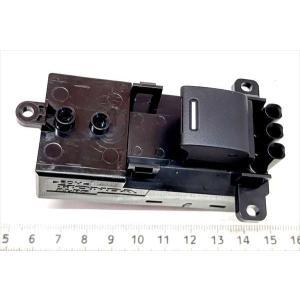 フリード+用 『フロント』ドアパワーウィンドスイッチ『左側』のみ 35760-TDK-J01 DAA-GB7 ホンダ純正部品|suzukimotors-dop-net