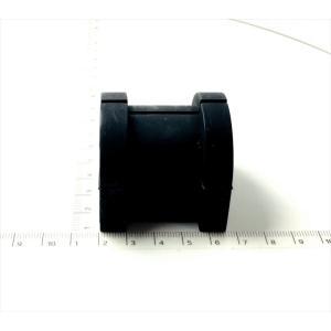 デリカD:5用 『リア』スタビライザーブッシュ インナのみ 4156A028 DBA-CV5W 三菱純正部品|suzukimotors-dop-net