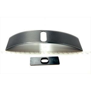 I用 A/Tのスライダのみ 2420A017 DBA-HA1W 三菱純正部品|suzukimotors-dop-net