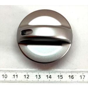 シエンタ用 コントロールノブ 『サブAssy 一式』 シエンタ 55905-52190 DBA-NCP81G トヨタ純正部品|suzukimotors-dop-net