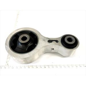 ビアンテ用 エンジンマウントのみ GS1G-39-040A DBA-CCEFW マツダ純正部品|suzukimotors-dop-net