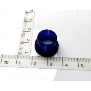 ランドクルーザープラド用 ブッシュのみ 90385-11003 E-RZJ95W トヨタ純正部品|suzukimotors-dop-net