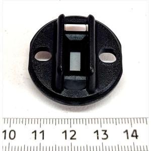 デミオ用 ノブのみ D6Y1-76-142 DBA-DE5FS マツダ純正部品|suzukimotors-dop-net