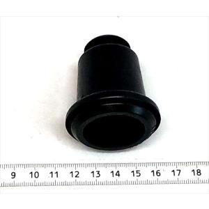 エスティマ用 『リア』 ワイパーのグロメットのみ 85143-28052 DBA-GSR50W トヨタ純正部品|suzukimotors-dop-net