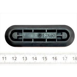 N BOX用 フロントドアードレンホのグロメットのみ 91614-TTA-003 DBA-JF3 ホンダ純正部品 suzukimotors-dop-net