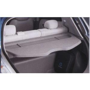 日産純正部品 車種名:リーフ 取り付けできる年式:平成22年12月〜24年10月 型式:ZE0 部品...