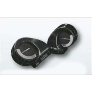 レヴォーグ SUBARUホーン  スバル純正部品 パーツ オプション|suzukimotors-dop-net