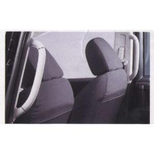 日産純正部品 車種名:ラフェスタハイウェイスター 取り付けできる年式:平成23年6月〜25年2月 型...