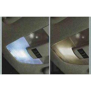 Aクラス インテリアLEDライト  ベンツ純正部品 パーツ オプション|suzukimotors-dop-net